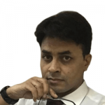 Dr. Muhammad Tahir Bashir Malik