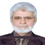 Dr. Abdul Hafeez Karda