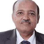 Dr. Muhammad Irfan Munir