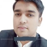 Dr. Muhammad Hamza Azeem